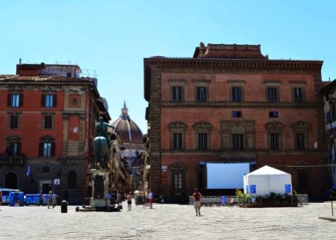 Good Bye Italia