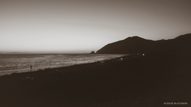 LeslieMGuzman_Cali3