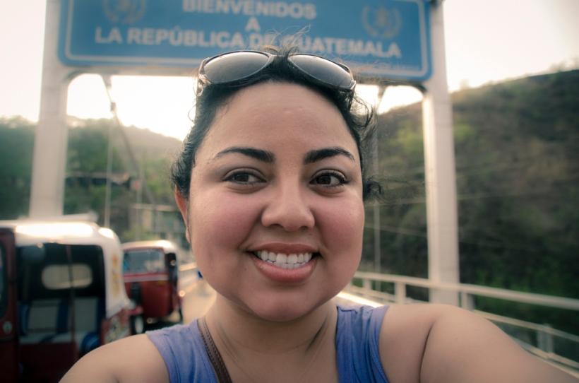 Jutiapa El Salvador