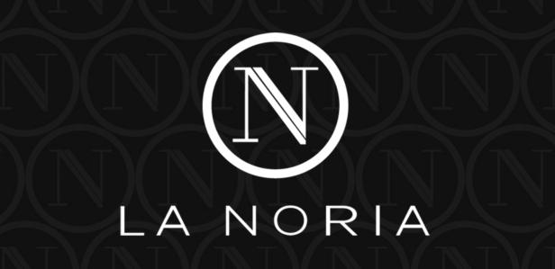 La Noria