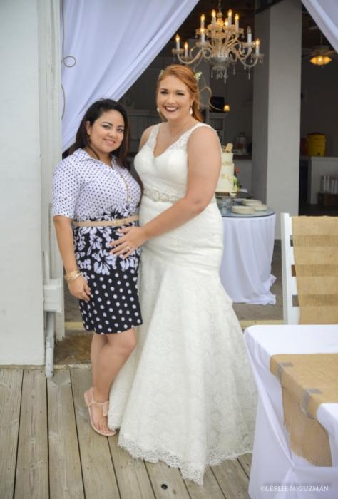 WeddingWear