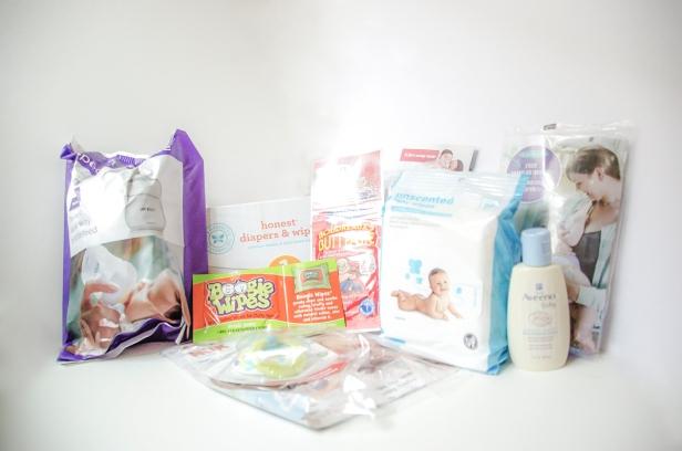 free-baby-stuff2-1-1