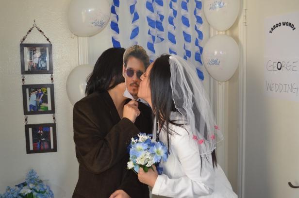 bridal-shower-husbands-game21