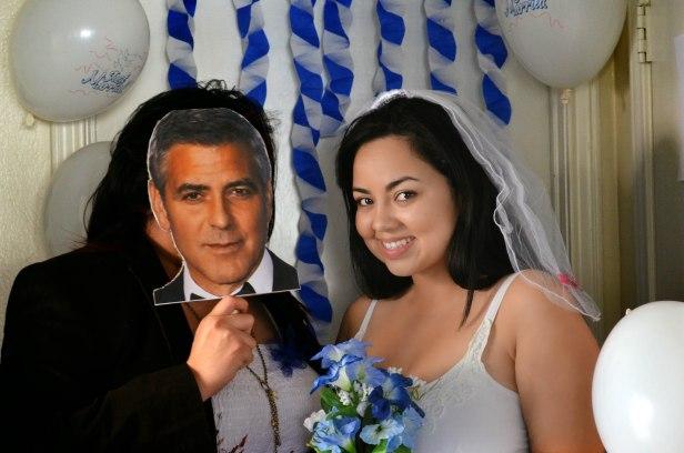 BridalShowerCelebrityHusband