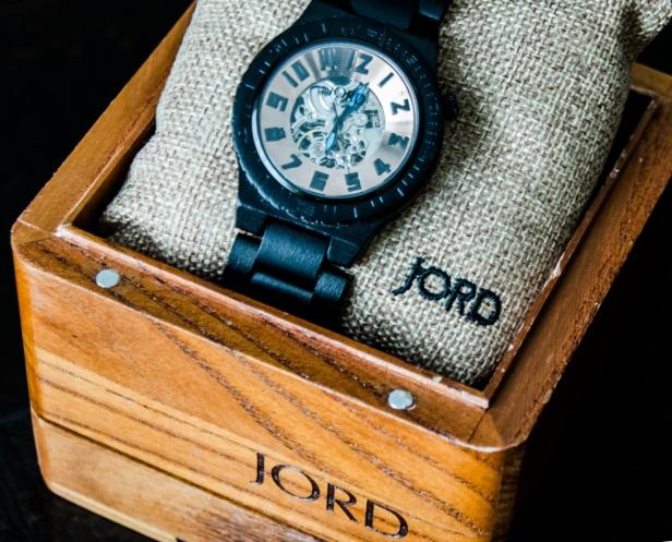 jordwoodenwatch14-1