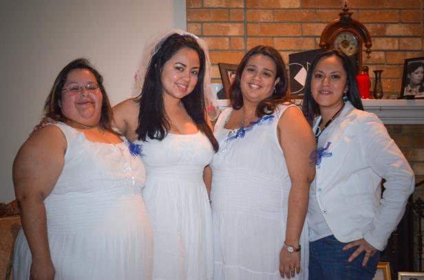 BridalShowerCelebrityGame