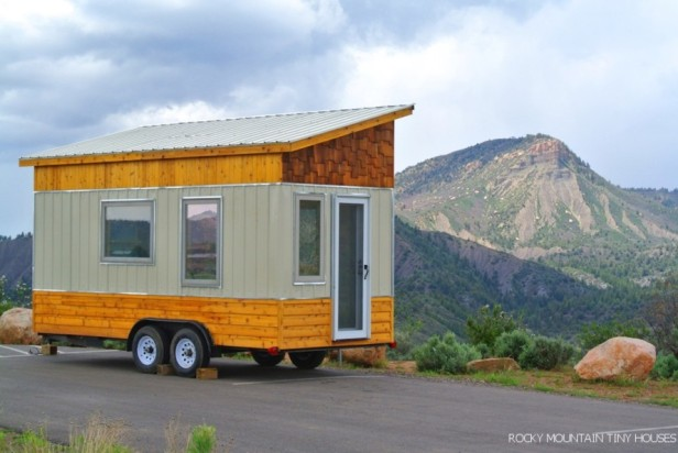 tinyhomes